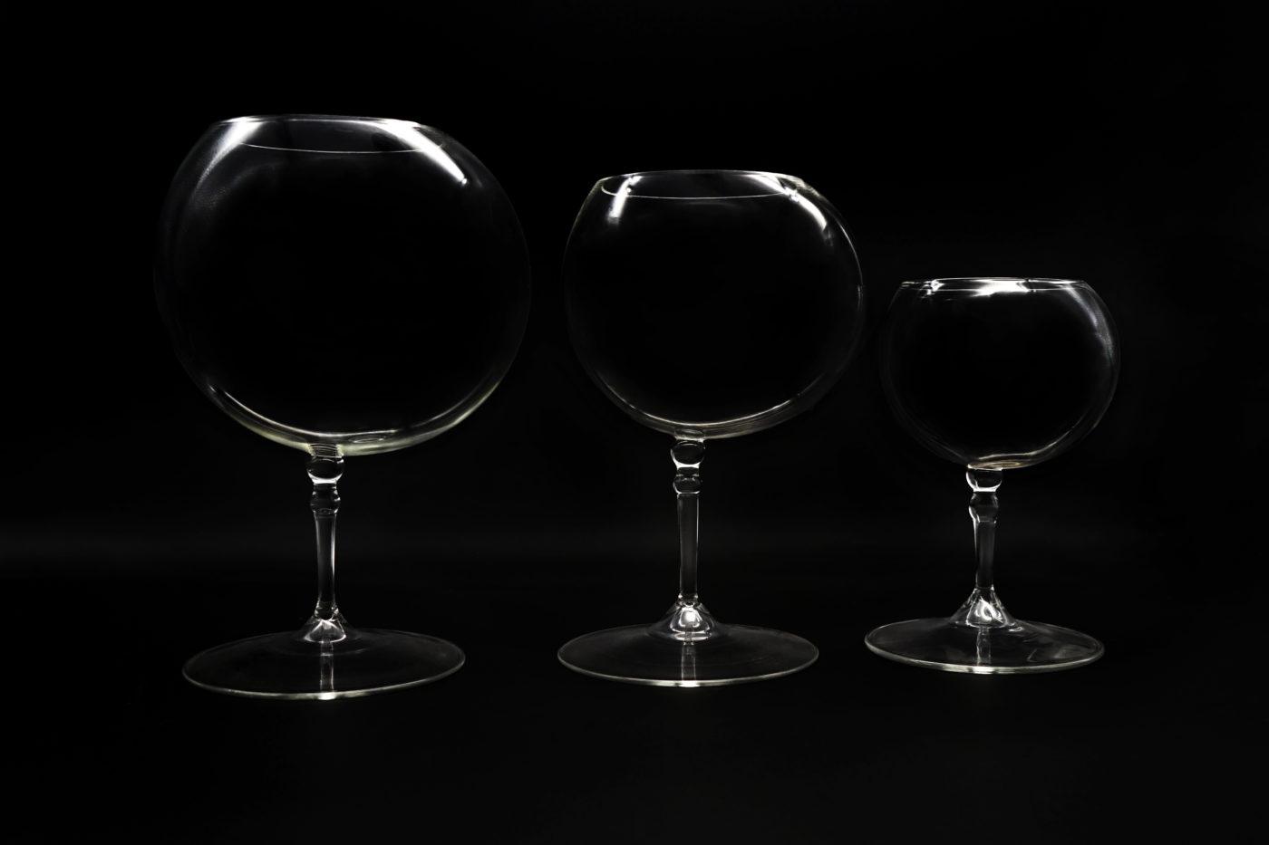 bubble_trio_kanz_design